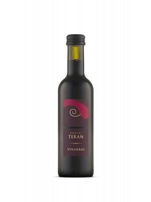 Izbrani Teran PTP / Selected Teran PTP 0,25 L