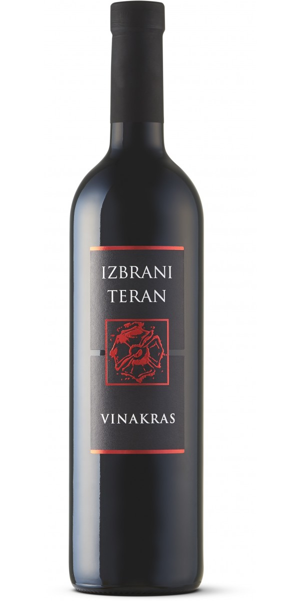 Izbrani Teran PTP Elite (Recognised Traditional Denomination )