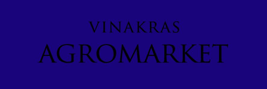 logo_vinakras