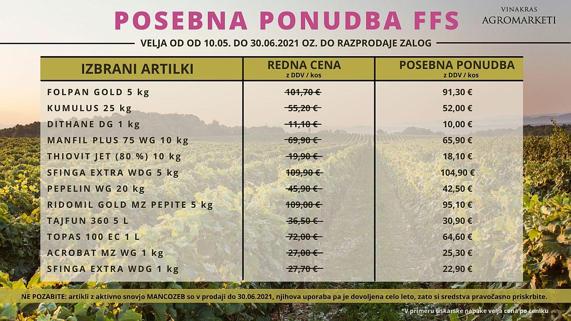 POSEBNA-PONUDBA-FFS