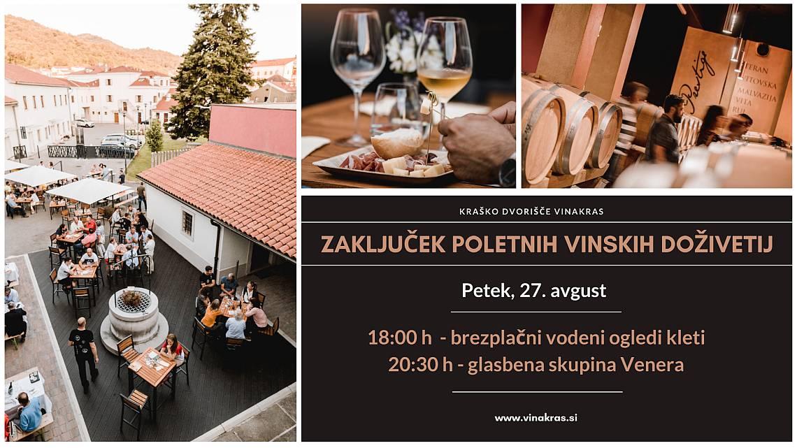 vinski_bar-wine-bar